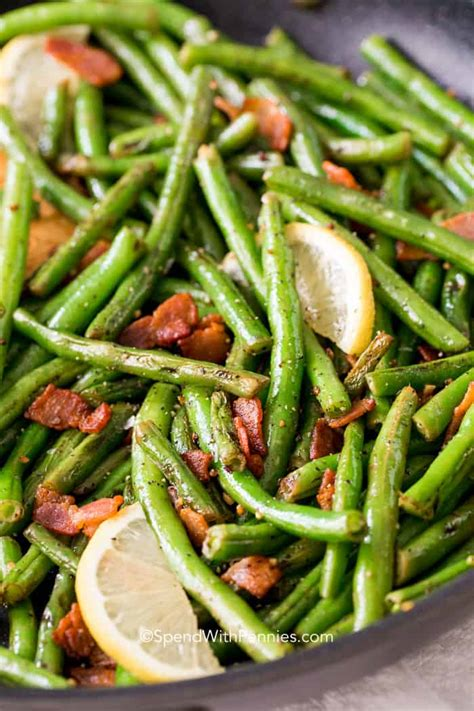 green bean recipes  recipes   world