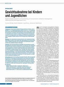 Würmer Bei Kindern Hausmittel : k rbiskern l und w rmer bei kindern ~ Frokenaadalensverden.com Haus und Dekorationen