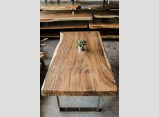 1000+ ideas about C Table on Pinterest Industrial side