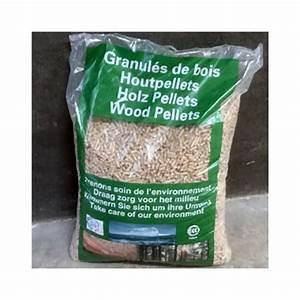 Pellets De Bois : drive materiaux ardennes batidrive balan bazeilles ~ Nature-et-papiers.com Idées de Décoration