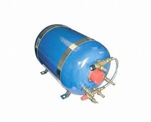 Purger Ballon D Eau Chaude : ballon d 39 eau chaude loisirs evasion ~ Medecine-chirurgie-esthetiques.com Avis de Voitures