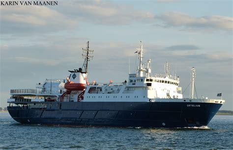 Ship Ex warshipsresearch dutch passenger ship ex marina