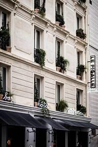 Hotel Le Pigalle : le pigalle updated 2017 hotel reviews price comparison ~ Melissatoandfro.com Idées de Décoration