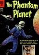 REEL RETRO CINEMA: The Phantom Planet | 13th Dimension ...