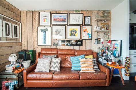a rudin sofa 2498 a rudin sofas fabric sofas