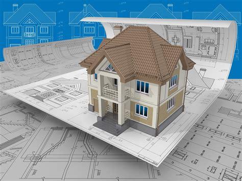 home construction design interior design services mcclintock walker interiors