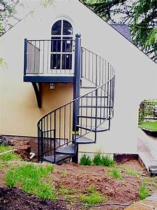 Best, Spiral, Staircase, Design, Ideas, That, Would, Beautify, Your, Home