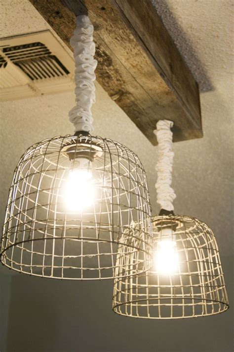 basket light fixture make a basket light fixture make a basket light fixture
