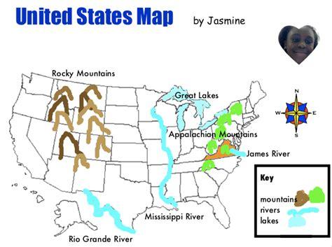 united states map worksheet 2nd grade class news january 6 ms ward s class