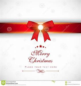 Merry Christmas background stock vector. Illustration of ...