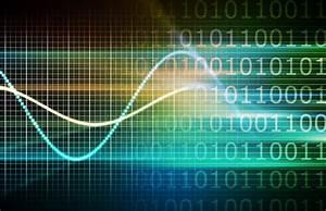 Digital data needs new consistency models - TM Forum Inform