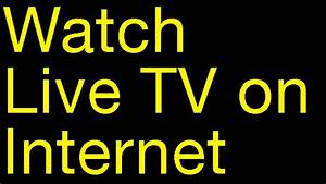WATCH LIVE TV ONLINE – Posandprovpe