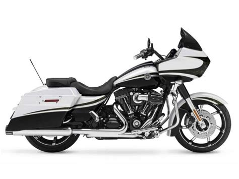 Harley Davidson Cvo Road Glide Image by Harley Davidson Harley Davidson Cvo Road Glide Custom
