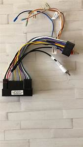 Back Up Camera For Car Wiring Diagrams