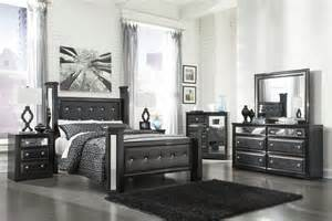 buy alamadyre bedroom set by signature design from www
