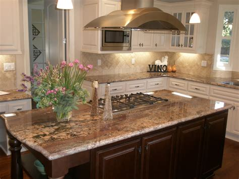 bordeaux granite countertops seattle
