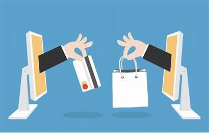 Sell Flipkart Seller Registration Indiafilings Learn Commerce