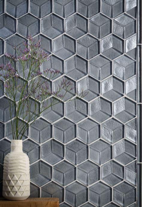 ideas  bathroom tile gallery  pinterest