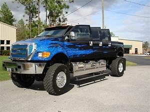 Pick Up Ford : ford pick up 2723834 ~ Medecine-chirurgie-esthetiques.com Avis de Voitures