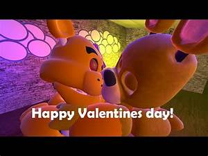 [SFM] Happy Valentines Day! - YouTube