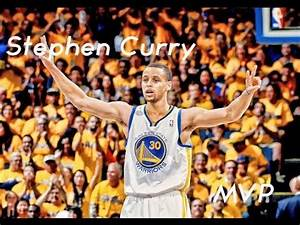Stephen Curry 2015 - The rise of an MVP ᴴᴰ - YouTube