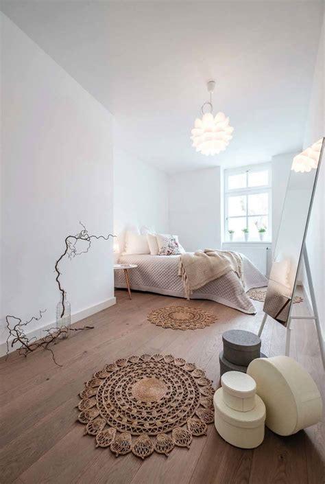 scandimagdeco le blog scandinavian bedrooms ideas chambre decoration esprit scandinave