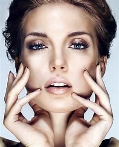 5 Spring 2015 Makeup Trends