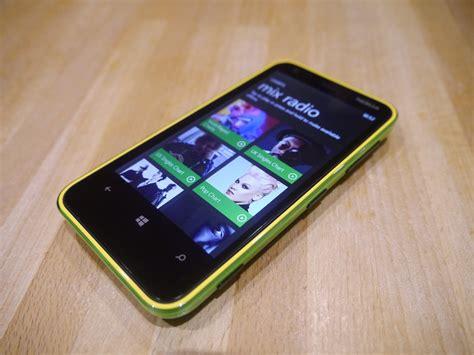 nokia lumia 620 mobile88