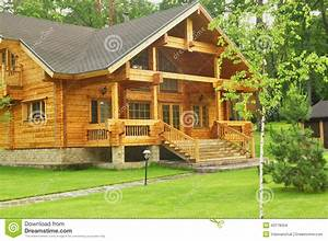Photo : 20 X 20 Shed Plans Images 28 Gambrel Pole Barn