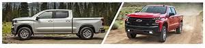 2019 Chevy Colorado Official Site 2019 - 2020 GM Car Models