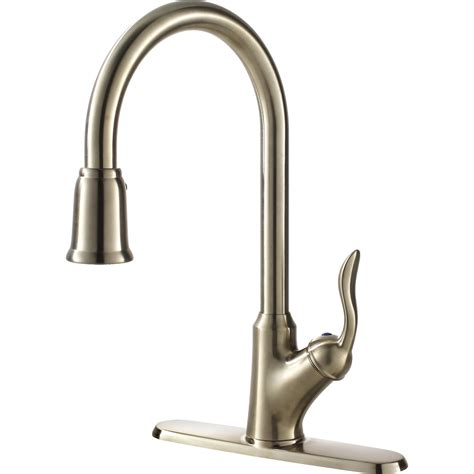 kitchen sink faucets with sprayers kitchen sink faucet car interior design