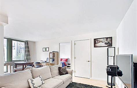 appartamento in affitto a new york manhattan manhattan appartamenti acquisto vendita