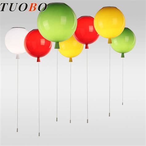Ballon Deckenleuchtekaufen Billigballon Deckenleuchte