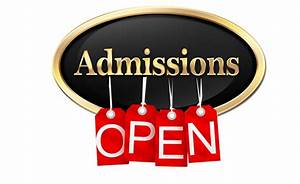 Nisar Shaheed School and College Risalpur Cant Admission ...