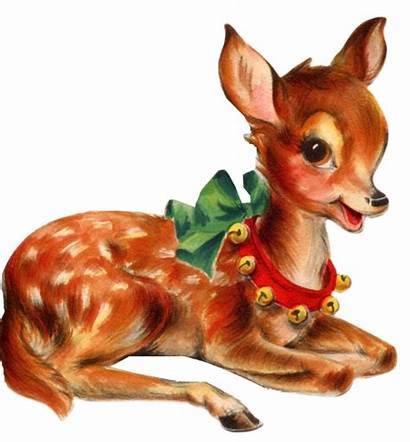 Deer Christmas Graphics Transparent Freepngimg Tag Pngmart