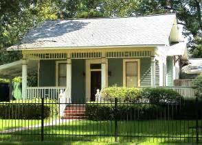 bungalo house plans bungalow house