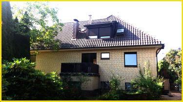 Haus Kaufen Hannover Resse by Haus Kaufen Hannover Hauskauf Hannover Bei Immonet De
