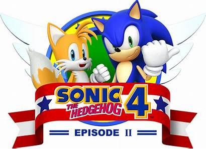 Sonic Hedgehog Episode Ii Wiki Dimps