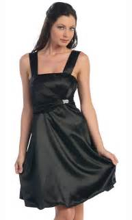 black bridesmaid dresses how to select suitable junior bridesmaid dresses