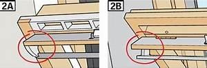Velux Dachfenster Aushängen : dann bei wandtaster ~ Eleganceandgraceweddings.com Haus und Dekorationen
