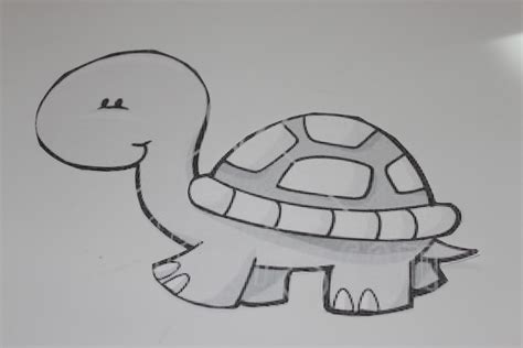 Best Turtle Dove Template Images >> Turtle Doves Coloring Pages ...
