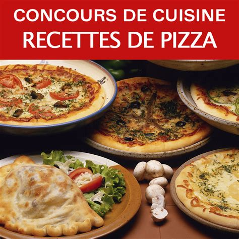 jeux de cuisine de pizza gratuit jeux de cuisine s 28 images jeu de paires de g 226