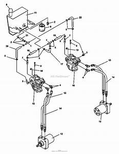 Lowrider Hydraulic Wiring Diagram 8 Battery S