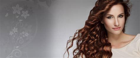 Established Hair Salon In Glasgow, Pelo Hair