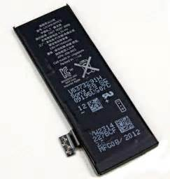 replace iphone 5 battery iphone 5 battery replacement serviceiphones