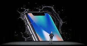 Iphone X Released  Ultimate Guide To Apple U0026 39 S Biggest
