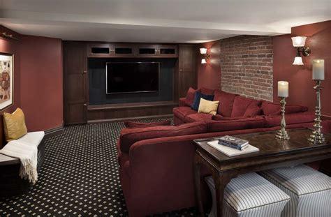 speakeasy basement classic homeworks