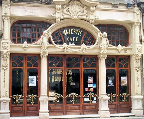 Find & download free graphic resources for coffee menu. The World's Three Most Beautiful Classic Coffee Shops