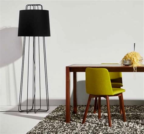 Buy Unique Floor Standing Reading Ls For Sale by 50 Unique Floor Ls That Always Deserve The Spotlight