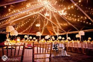 wedding lighting rental illuminate your tent benson tent rent denver